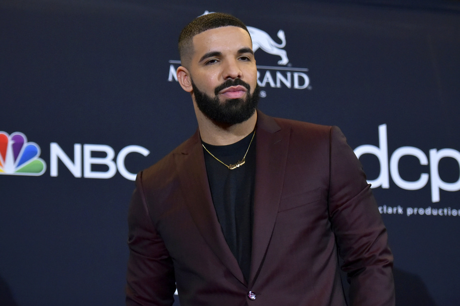 Classements de Spotify: les Québécois ont écouté beaucoup de rap en 2020