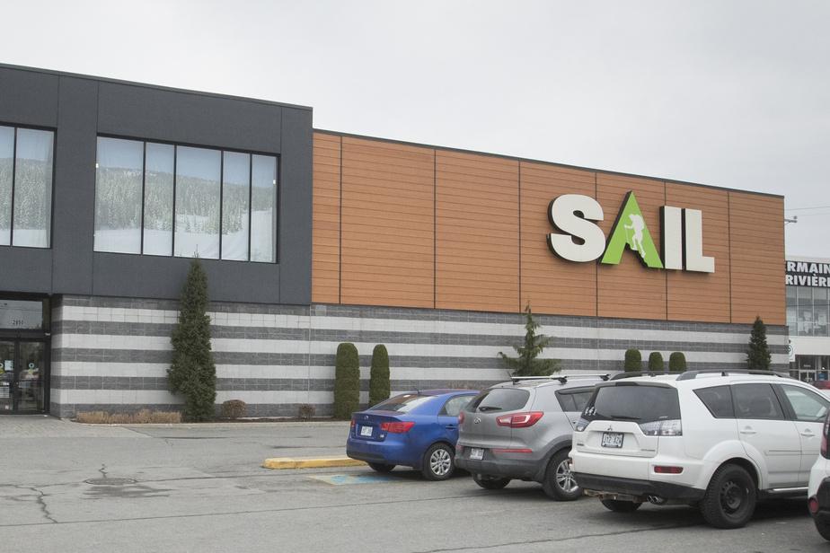 Les créanciers acceptent l'offre de SAIL