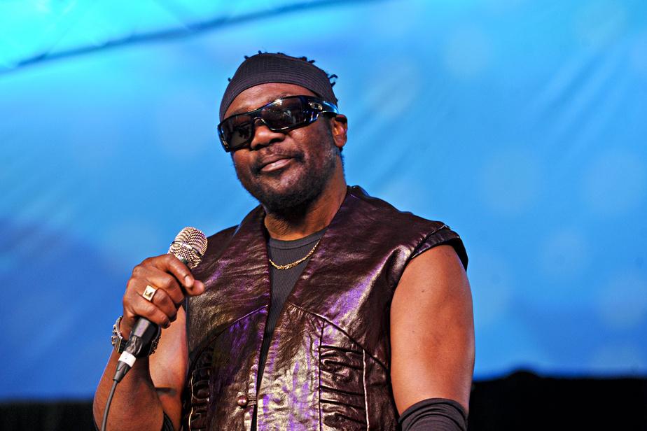 La légende du reggae Toots Hibbert n'est plus — Jamaïque