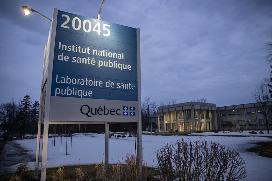 COVID-19: François Legault satisfait des annonces d'Ottawa