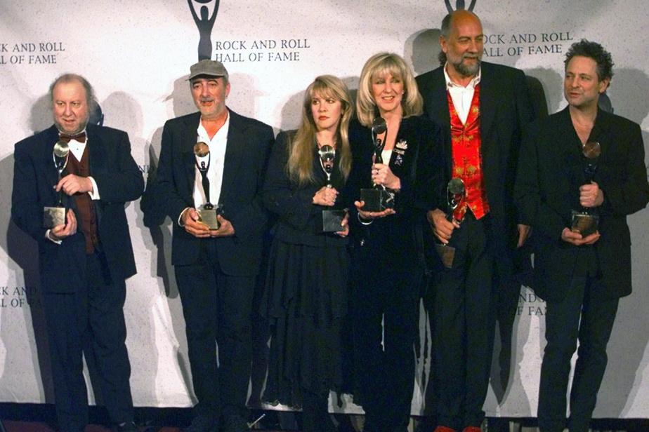 Peter Green (25juillet, 73ans) Guitariste virtuose (à gauche sur la photo), il fut un des membres fondateurs du groupe Fleetwood Mac, qu'il a quitté avant le grand succès commercial amorcé en 1975. Avec Fleetwood Mac, il a composé la chanson Black Magic Woman (1968), reprise par Santana.