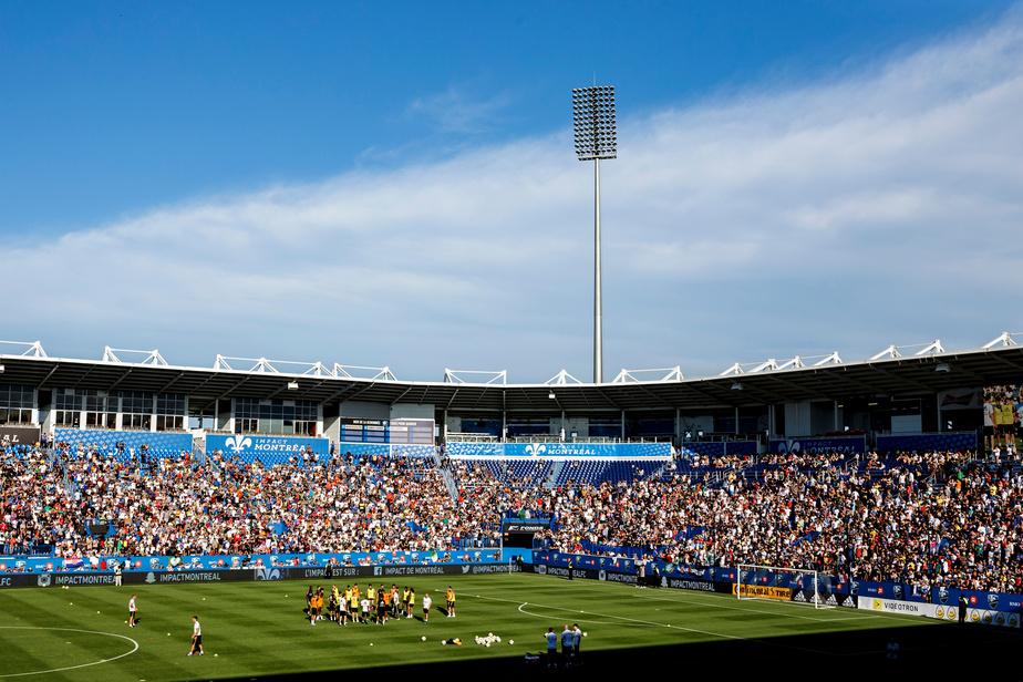WTA - Montréal > Montréal ne pourra pas être organisé en août