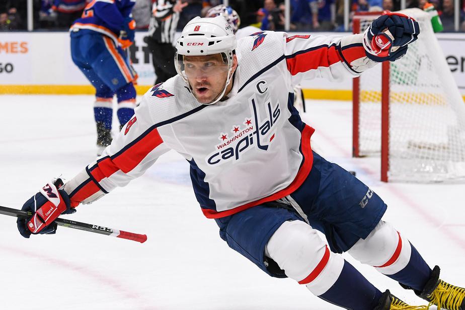 Чербаев александр хоккей фото