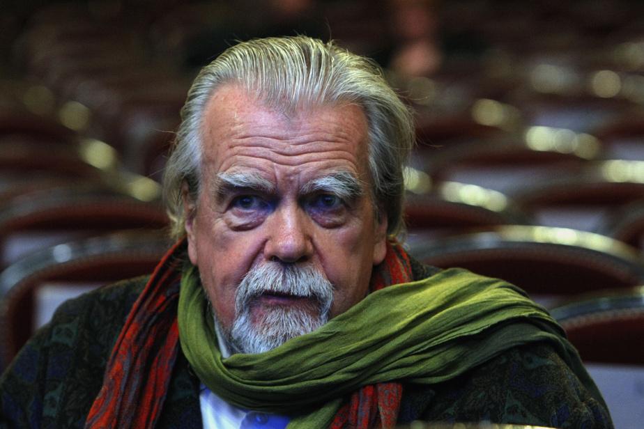 Michael Lonsdale (21septembre, 89ans) Acteur franco-britannique, il a beaucoup joué au théâtre et au cinéma (Munich, Des hommes et des dieux) et a prêté sa voix à de nombreux projets.