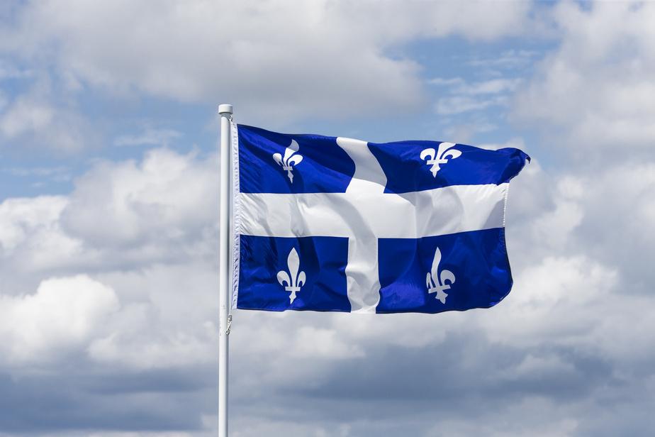 Exode de travailleurs et d'étudiants francophones étrangers du Québec à venir