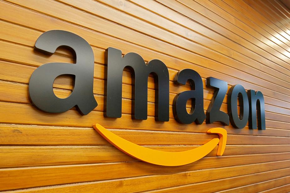 Etats-Unis : Amazon vend désormais des médicaments sur ordonnance en ligne