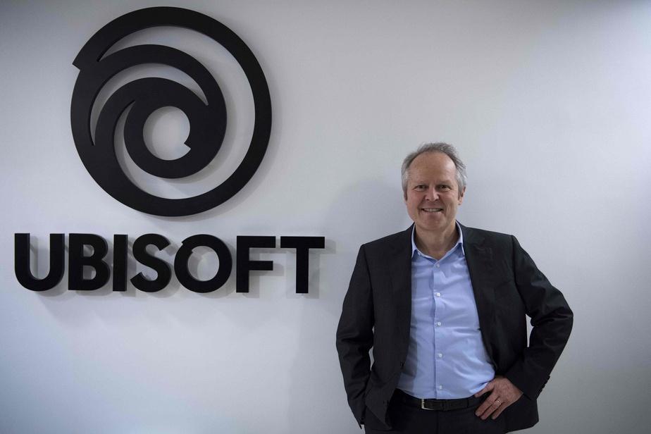 Révise à la baisse ses objectifs 2019/2020 — Ubisoft entertain