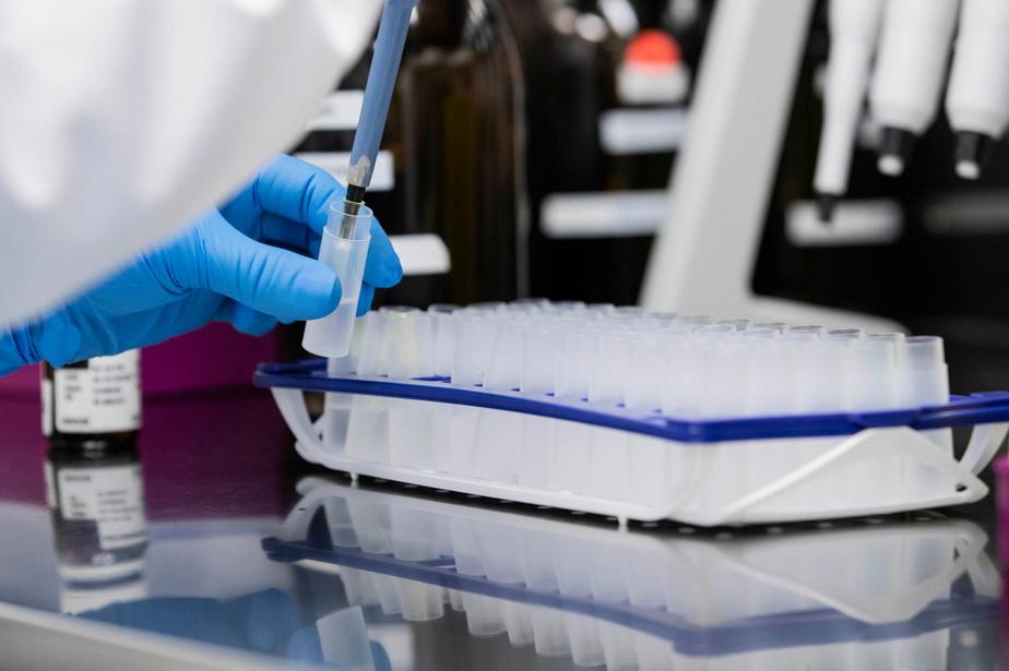 Homéopathie: l'Université Laval rappelle àl'ordre l'un de ses professeurs