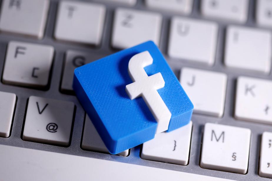 Ciblage publicitaire politique Facebook veut mettre fin à un projet de recherche)