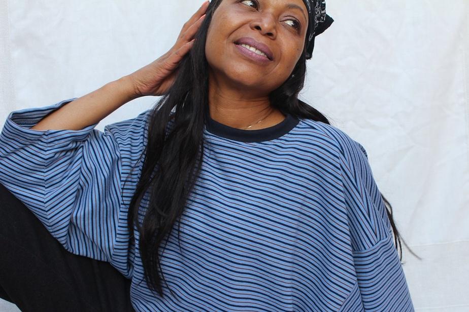 Fondée par la designer ClaudiaLavertu, Sedna conçoit et fabrique des vêtements pour femmes aux coupes polyvalentes, dans le but d'en faire des pièces passe-partout.