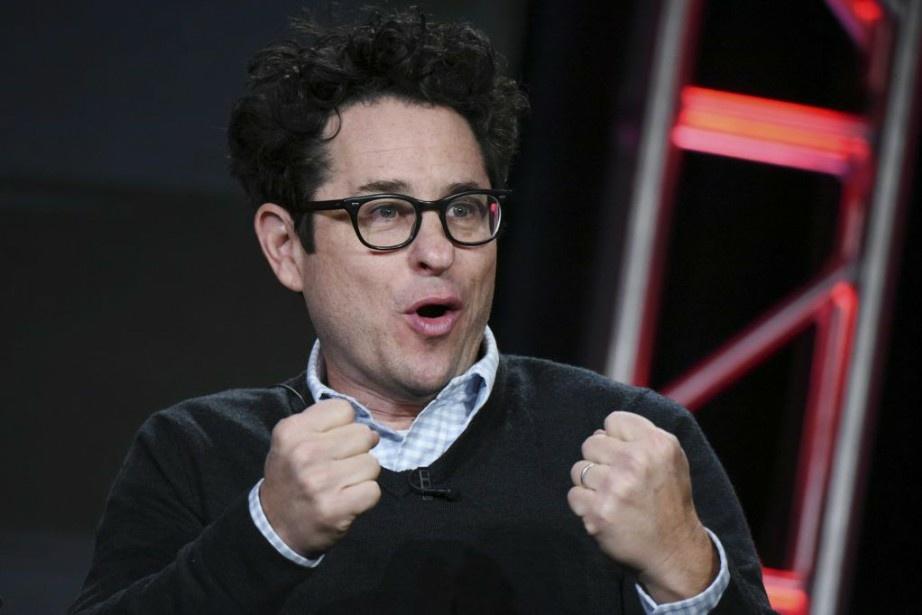 Warner Bros veut un réalisateur noir pour son prochain Superman