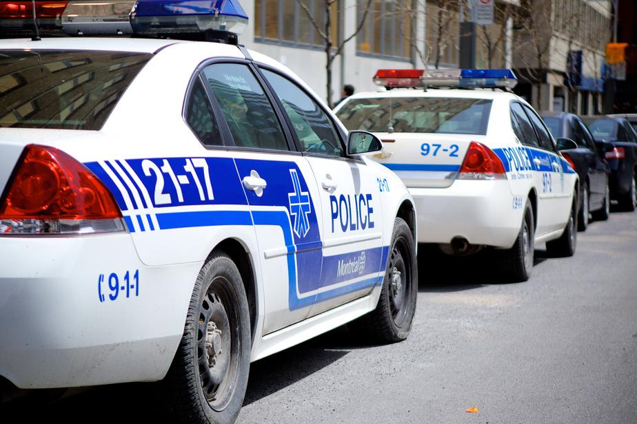 Deux adolescents blessés — Fusillade à Montréal