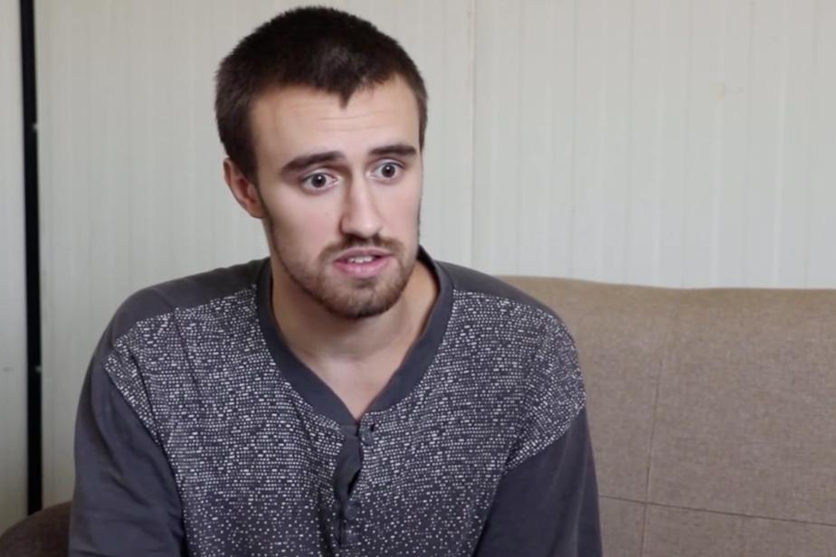 «Jihadi Jack»: Ottawa déçu de la décision de Londres
