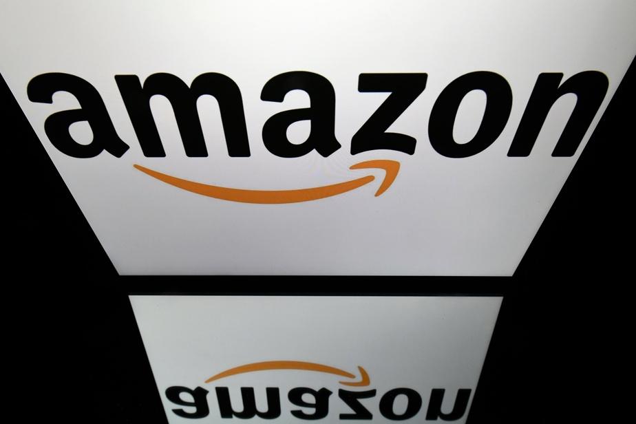 Amazon Propose Gratuitement à Tous De La Musique En Streaming