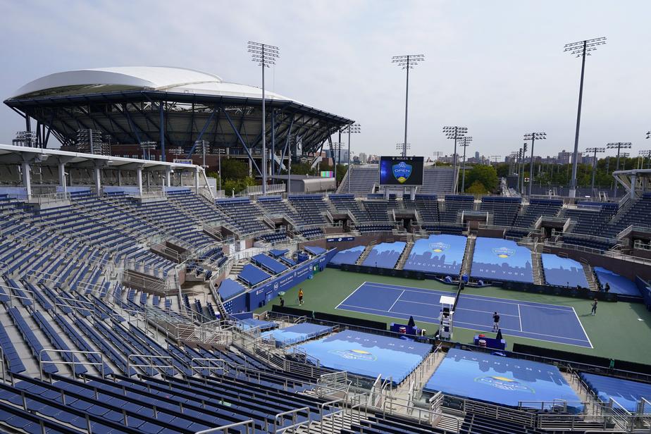 ATP Cincinnati: Novak Djokovic remporte le titre et reste invaincu en 2020