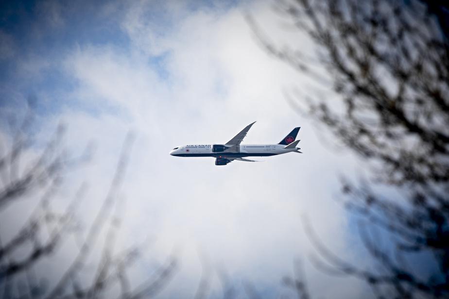 Coronavirus : Air Sénégal suspend des vols régionaux et internationaux…le 20 mars 2020