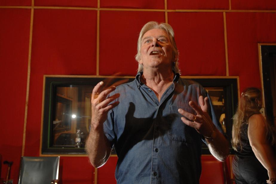 Hubert Gagnon (7juin, 72ans) Comédien, il était la voix de Homer Simpson au Québec. Il a doublé quelque 500œuvres.