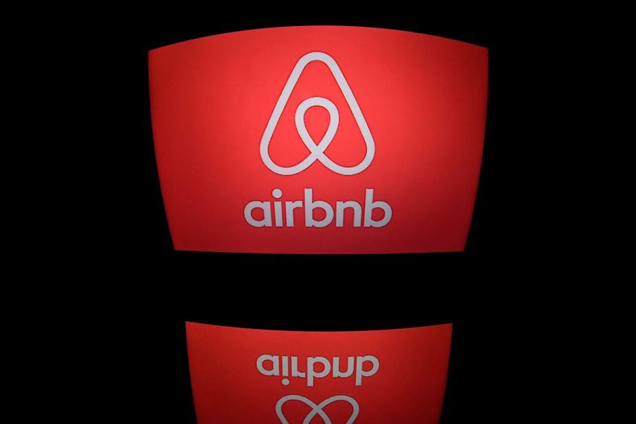 Pourquoi Airbnb va passer ses 7 millions de locations au peigne fin