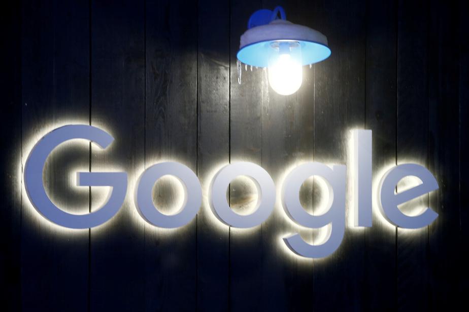 Google aura la mémoire plus courte — Données de navigation