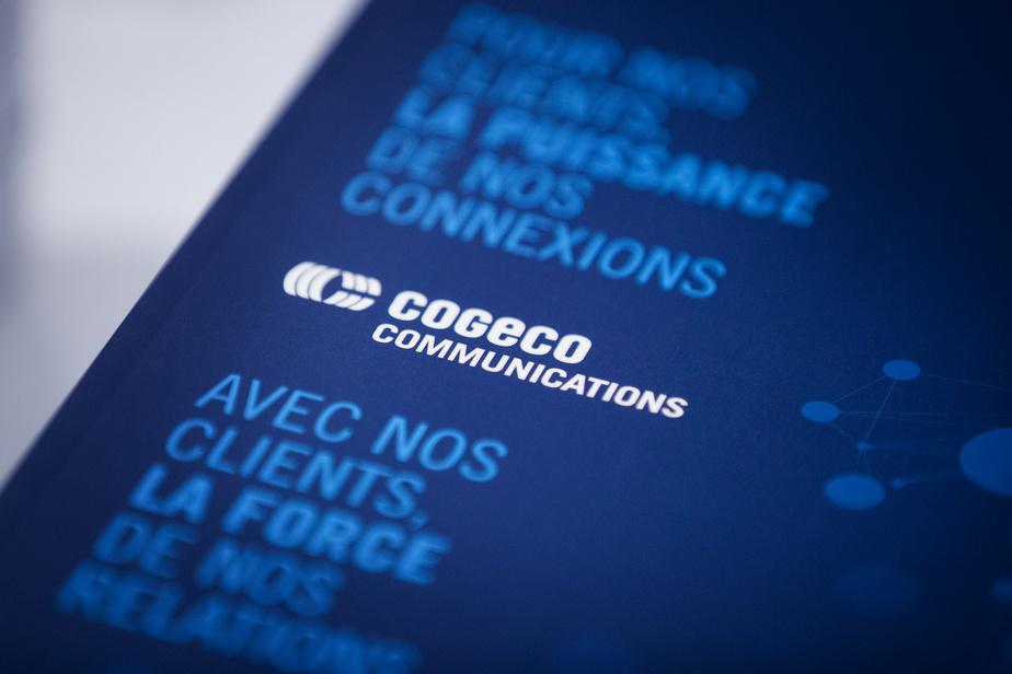Rogers fera une offre d'achat hostile pour acquérir Cogeco
