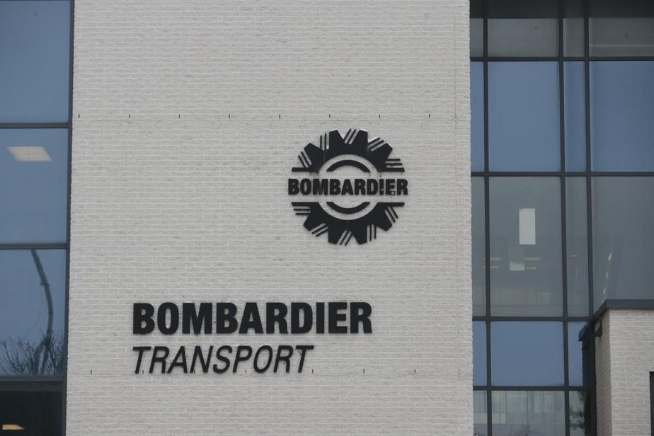 Alstom devient le numéro 2 mondial du ferroviaire en absorbant Bombardier