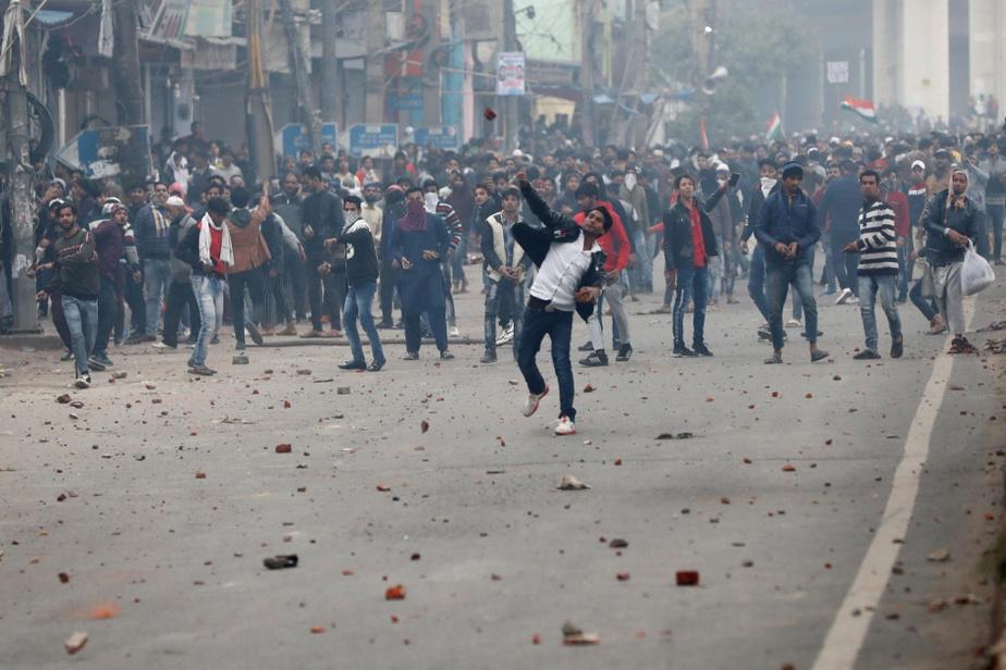 """Résultat de recherche d'images pour """"loi de la nationalité inde revolte hd"""""""