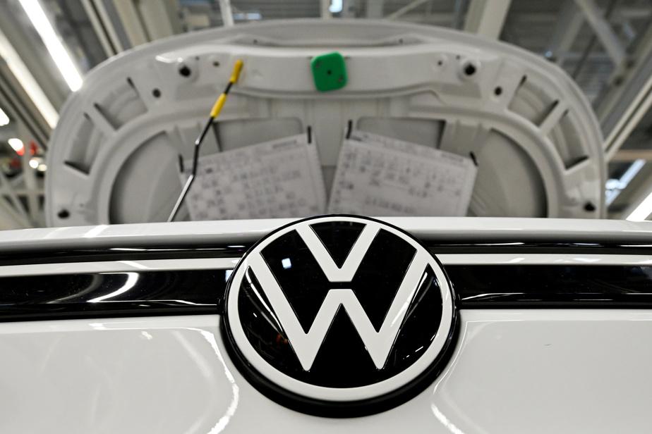 Record de ventes de voitures électriques en Norvège | Brèves