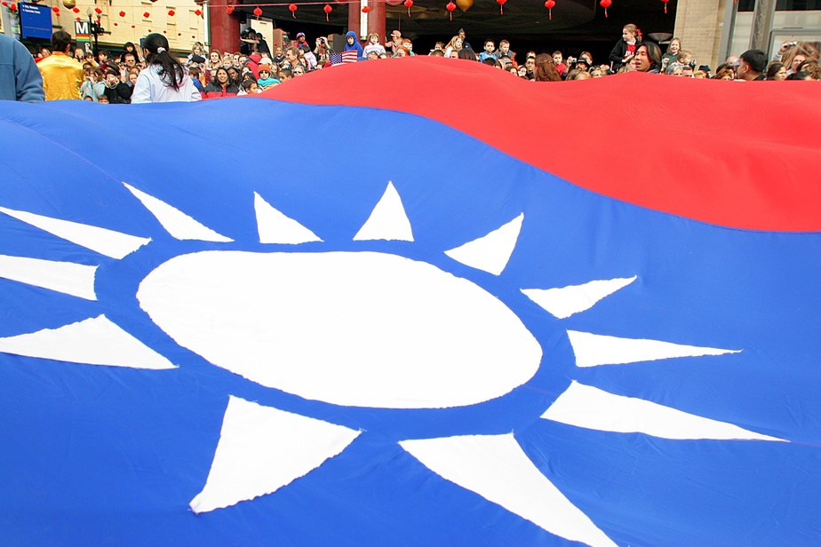 Contrat d'armement avec Taïwan : Paris réplique aux avertissements de Pékin