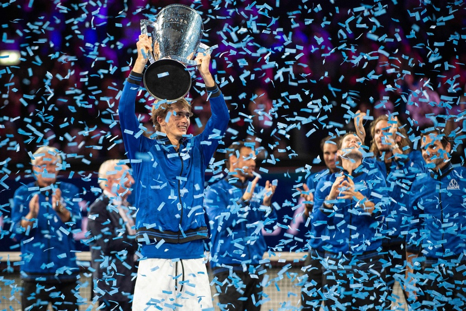 La Coupe Laver reportée, champ libre pour Roland Garros — Tennis