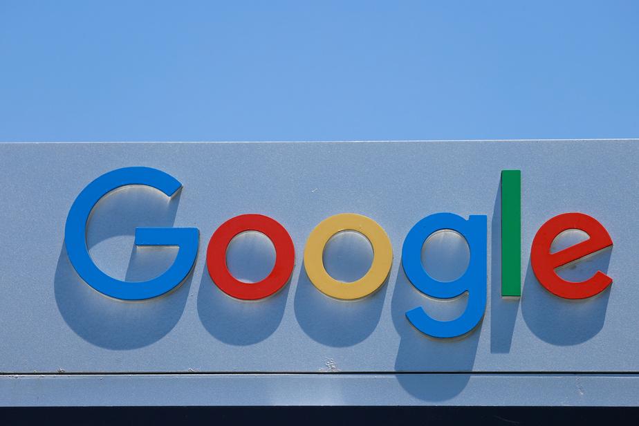 Google épinglé pour la surveillance de ses employés)