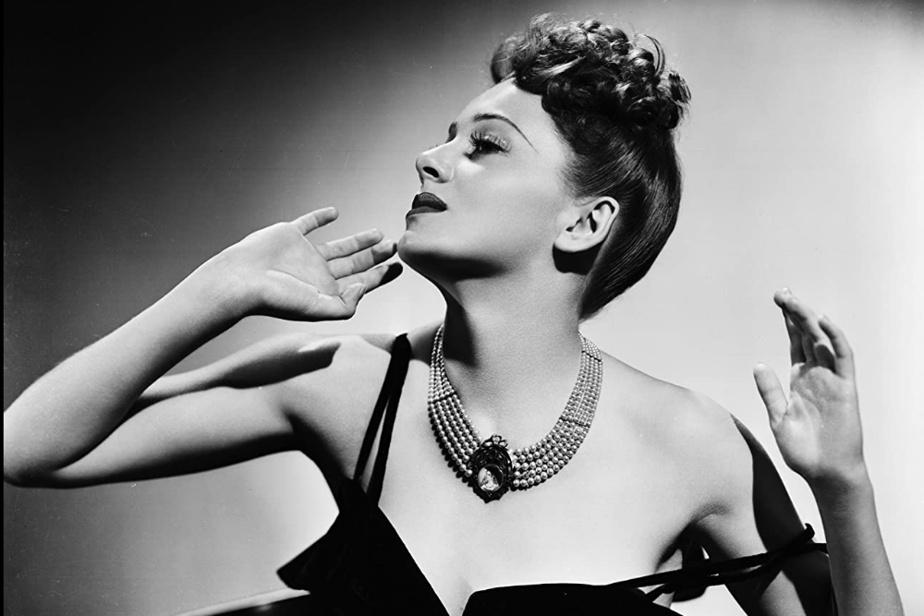 Olivia de Havilland (26juillet, 104ans) Actrice américaine qui a joué dans une cinquantaine de films, dont Gone with the Wind (Melanie Hamilton), et remporté deux Oscars. Elle vivait à Paris depuis plusieurs décennies.