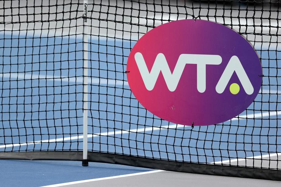 Calendrier Wta 2022 WTA | Un calendrier retouché après le report de Roland Garros | La
