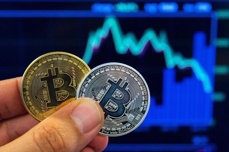 1 bitcoin la cad)