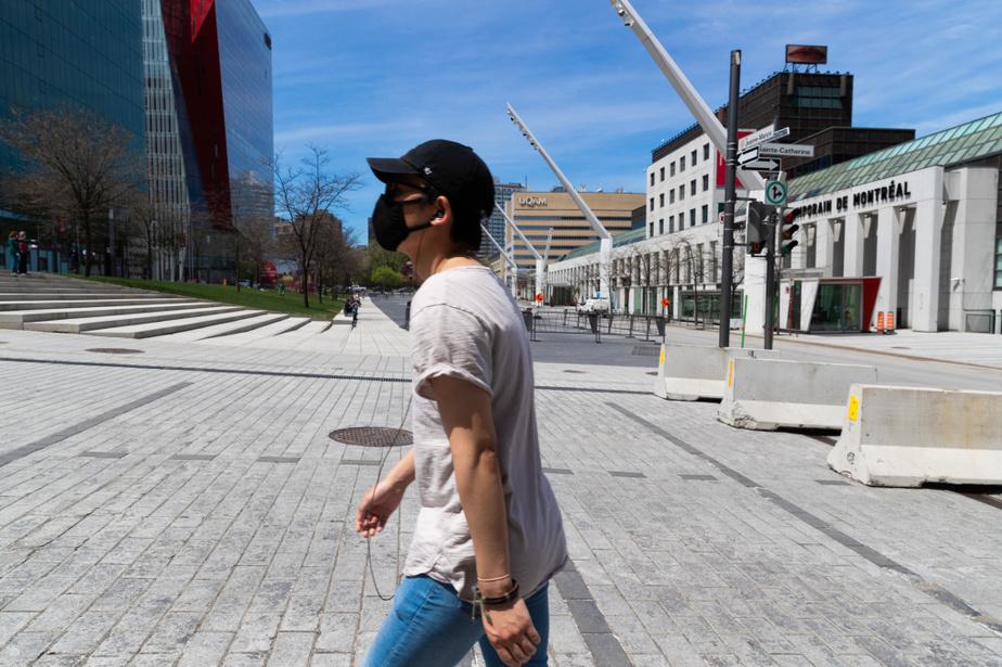Comment sauver le centre-ville de Montréal ?
