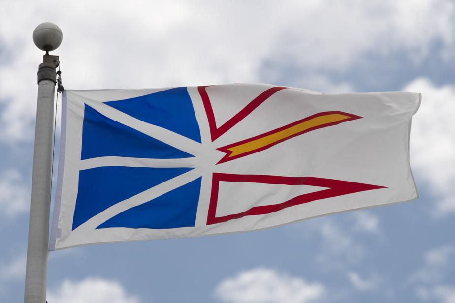 Terre-Neuve-et-Labrador   L'Université Memorial exige la vaccination