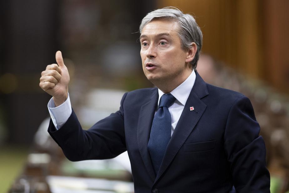Beyrouth: le Canada prépare «une réponse musclée»)