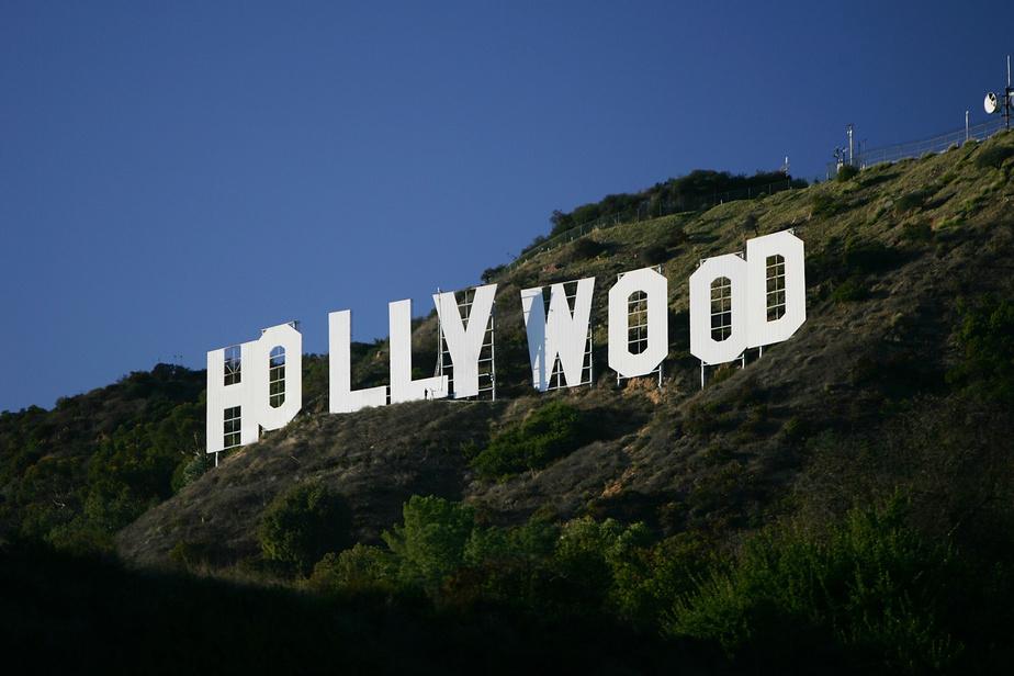 Hollywood s'autocensure pour gagner le marché chinois, accuse un rapport