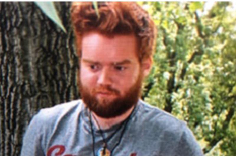 Un homme disparu à Laval