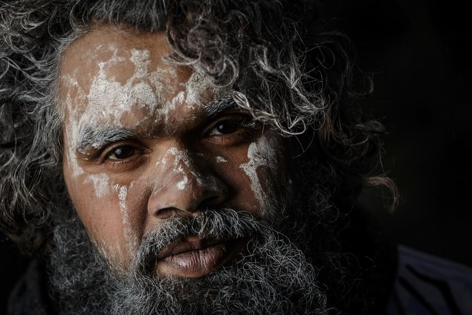 En un mot Aborigène, autochtone, indigène: un vocabulaire de son époque