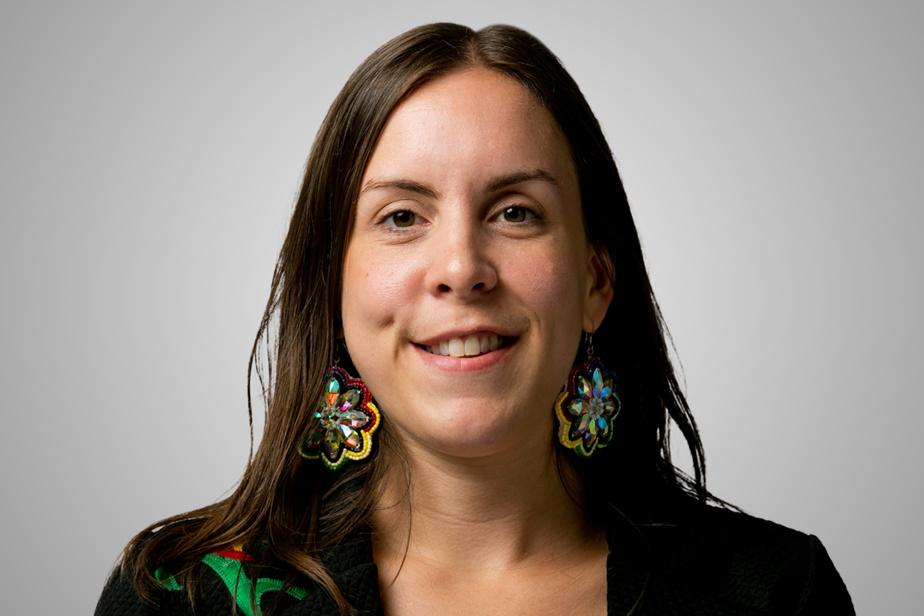 Peuples autochtones | Entre symbolisme et actions concrètes