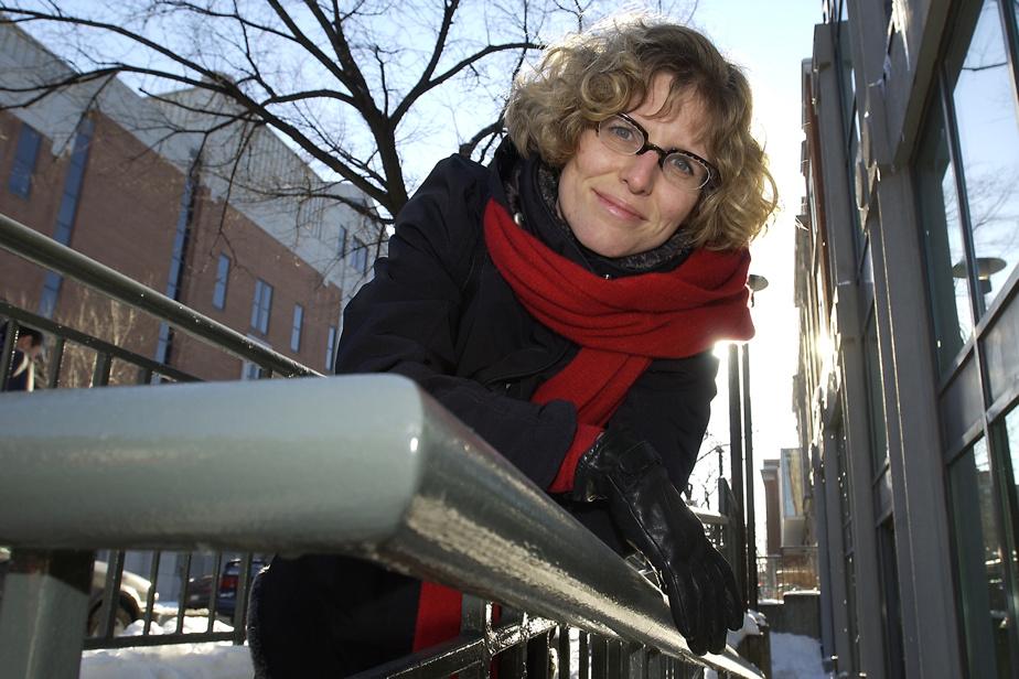 Catherine Fol (annoncé le 27juin, 54ans) Cinéaste, enseignante et ancienne participante à la Course des Amériques, qu'elle avait remportée en1988.