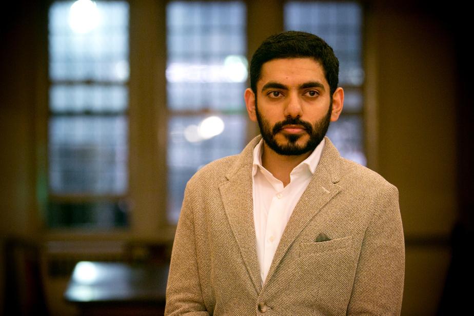 Deux ex-employés de Twitter accusés d'espionnage au profit de Riyad