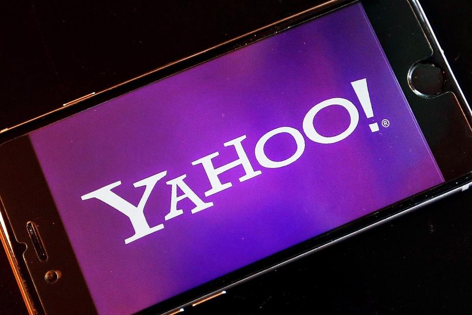 Yahoo! victime d'une panne mondiale