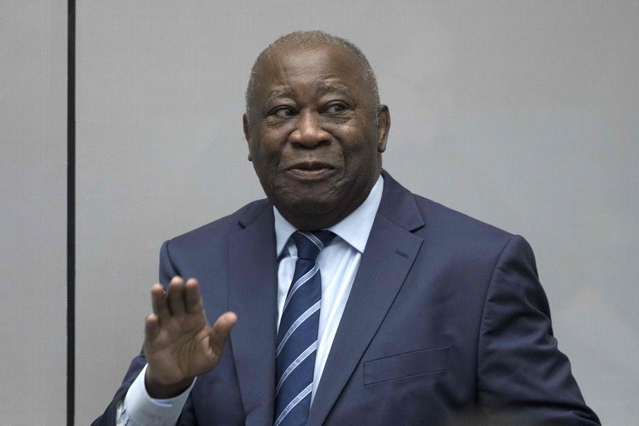 Gbagbo et Blé Goudé peuvent désormais se déplacer mais — CPI