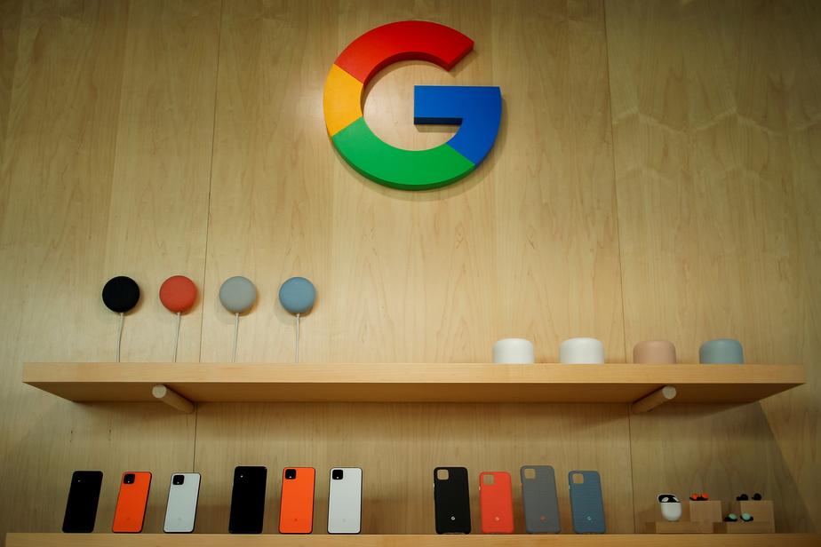 YouTube : combien d'argent génère la plateforme par an ? Google brise le silence