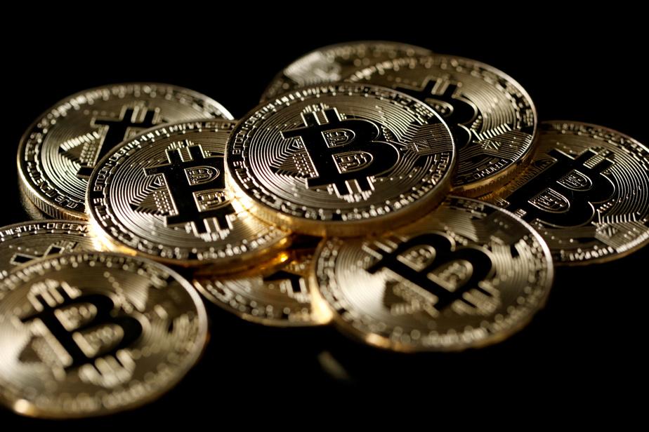 eternal bitcoin trading ltd