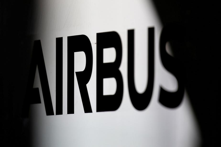 Commerce: les États-Unis augmentent les taxes punitives sur les avions Airbus