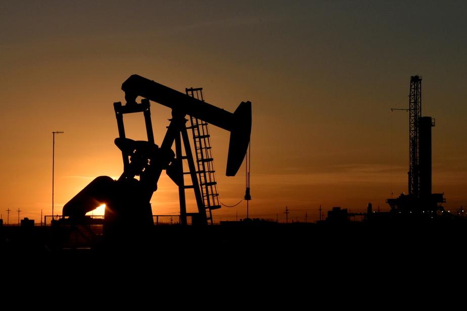 Le forage pétrolier face à une pénurie d'employés