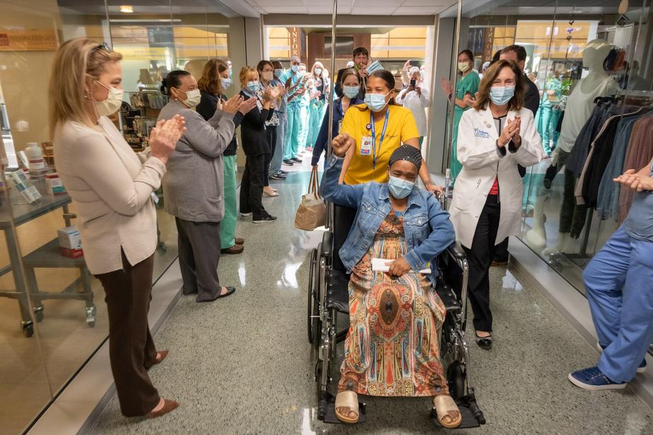 Pour l'OMS, les passeports immunitaires risquent d'aggraver la pandémie