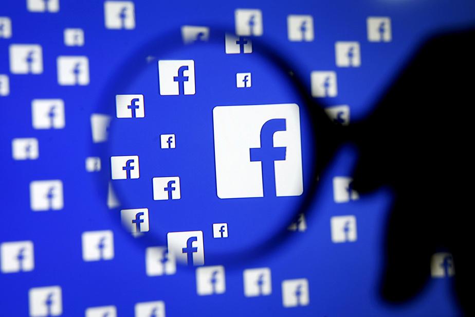 Facebook appelle la police pour stopper les retransmissions d'attaques extrémistes — Réseau social